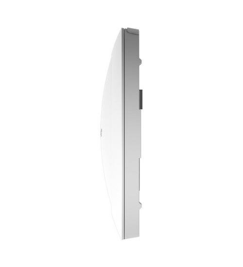 Edimax 2 x 2 n soffitto poe access point