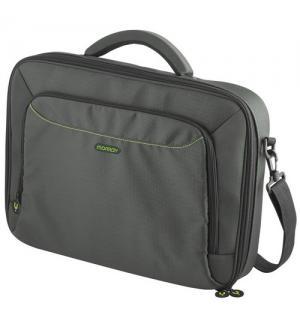 Ngs borsa notebook caprice green 15.6`` tasche esterne ean 8435430611342