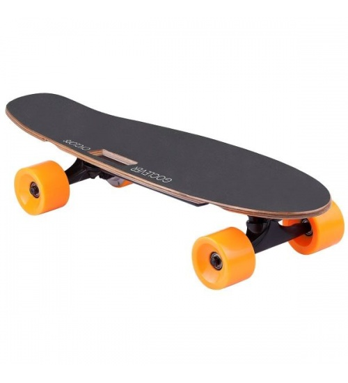Hoverboard goclever city board 65 cyclops lg 350w