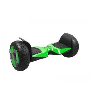 Hoverboard city board suv 10 sport green