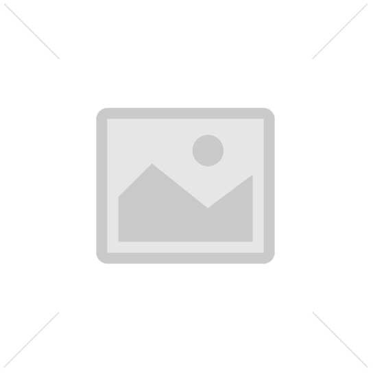 Cart.reman. epson t2434 ye