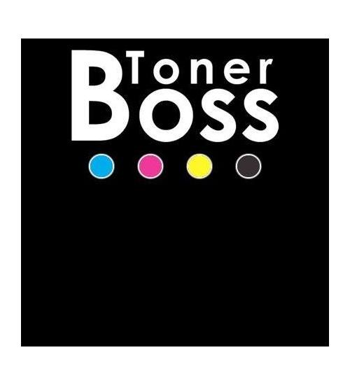 Toner reman. brother tn241 black