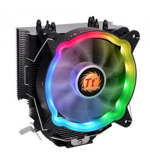Thermaltak cpu cooler ux200 300-1500rpm argb