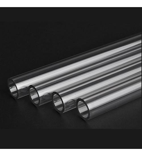 Thermaltake v-tubler petg 16mm 500mm per custom loop