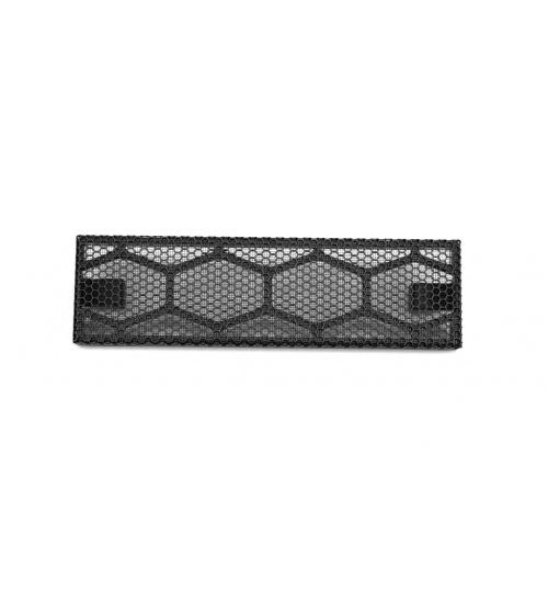 Masteraccessory - front mesh 5,25 per masterbox 5
