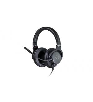 Cuffie mh 752 virtual 7.1 surround  sound