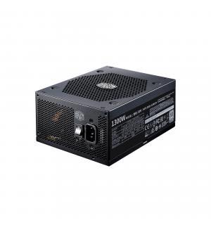 Alimentatore v1300 1300w 80plus platinum 135mm fan modulare 10y warranty