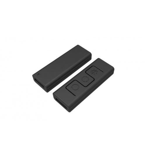Cm wired rgb controller c10l - hub rgb per ventole