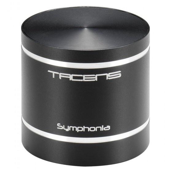 Tacens symphonia speaker portatile black
