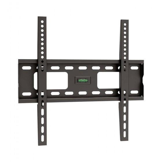Inline staffe supporto da parete per monitor piatto con diagonale da 58-107cm (23-42), portata 75kg, distanza muro ca.36mm