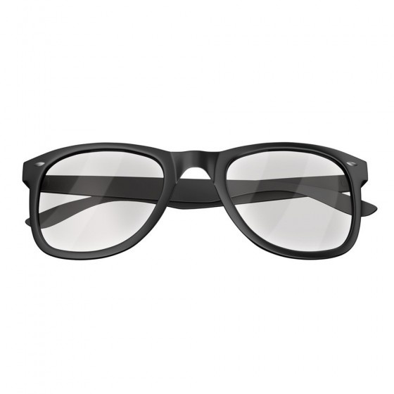 Mars gaming mgl1 occhiali - polycarbonate transparent lens