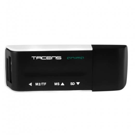 Tacens anima acrm1 card reader