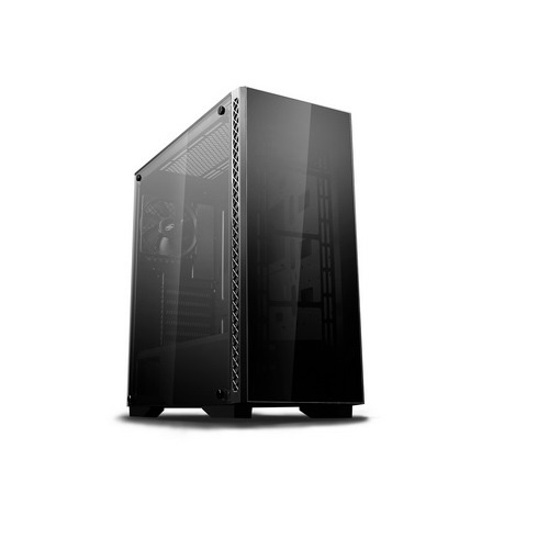 Deepcool case mid tower matrexx 50 dp-atx-matrexx50