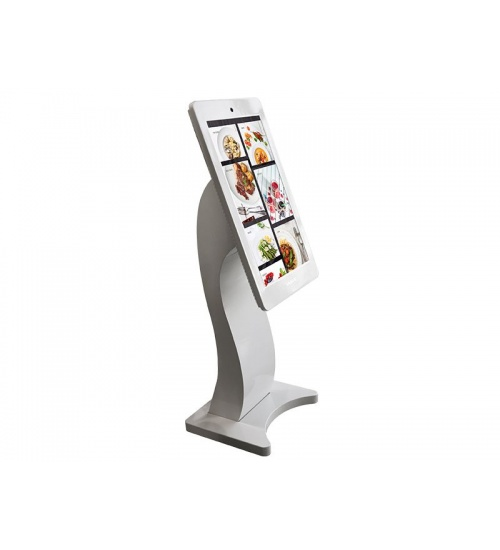 Totem 32 fhd mm a7 2gb 8gb touch yashi dy32202 wifi indoor
