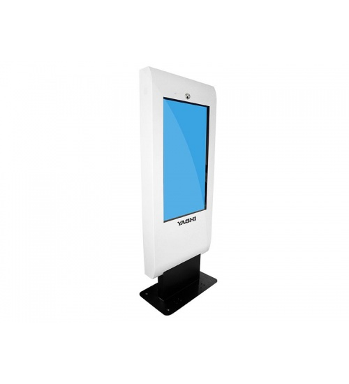 Totem 46 outdoor mm i3 4gb 320gb yashi dy46402 touch wifi