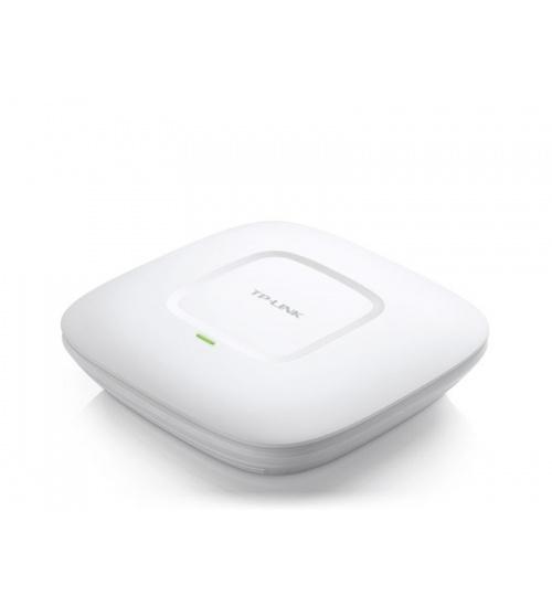 Access point ac1350 450mbps+867mbps 802.3af poe e