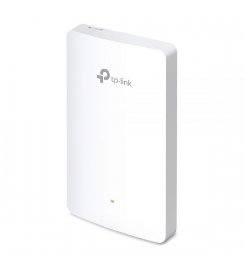 Access point ac1200 wall-plate dual band  2 antenne interne
