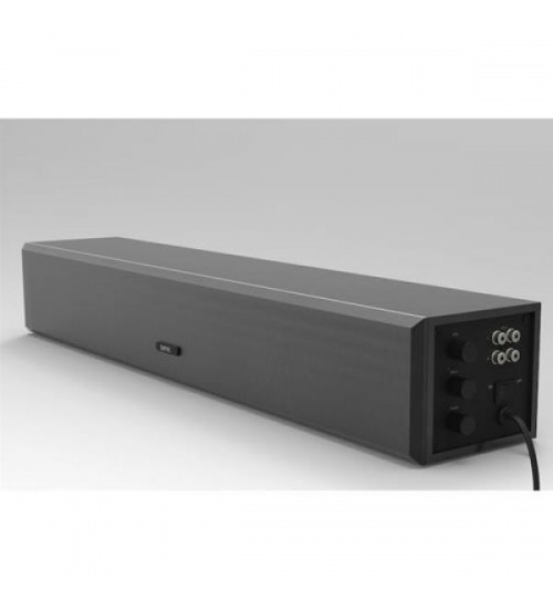 Soundbar empire sb62 62w black