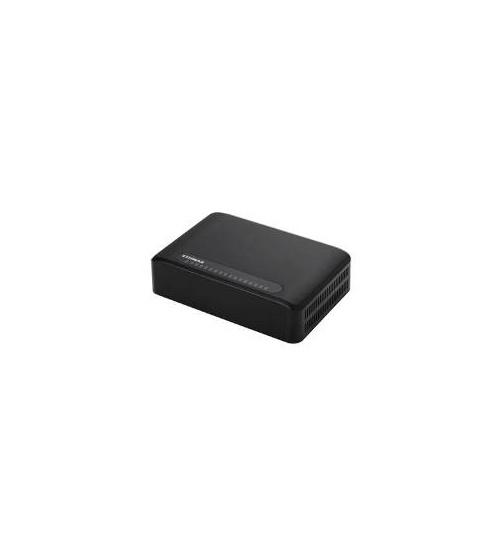 Edimax 16 porte switch 10/100