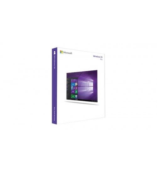 Sw ms windows 10 pro 64bit oem dvd ita