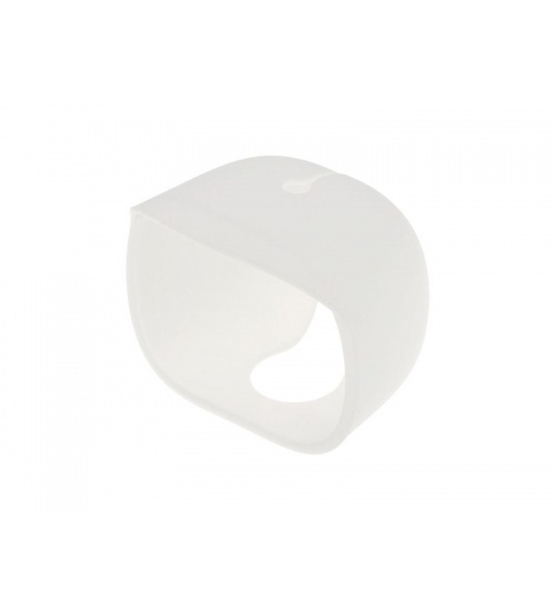 Cover in silicone per cam looc wh