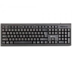 Ngs tastiera funky  v2 usb 8435430614244