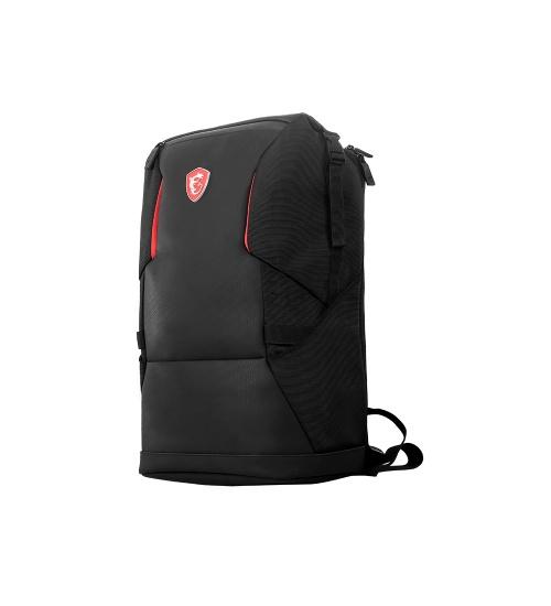 Urban raider backpack