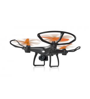 Drone goclever sky eagle con foto