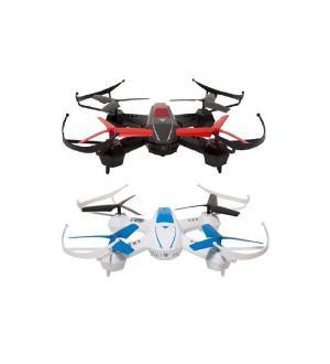 Drone goclever sky fighters 2,4 ghz batt. 2x220 mah