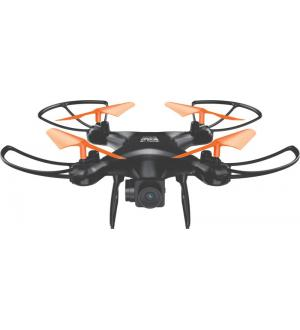 Drone goclever sky tracker fpv con videocamera