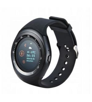 Orologio goclever smartwatch fit watch