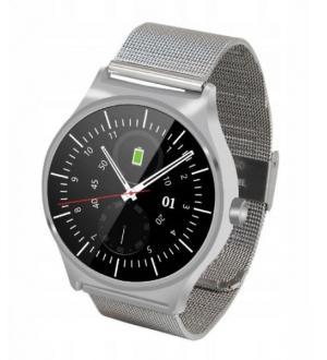 Orologio goclever smartwatch fit watch elegance