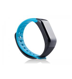 Fit band smartwatch smart band maxfit blood pressure, heart rate,
