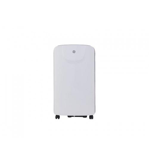Deumidificatore i-dry 2lt 130mq/h r290 timer 24/h 16lt/h ged-16ydo-19