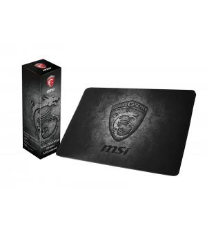 Tappetino mouse gaming shield 320*220*5cm msi