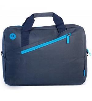 ngs borsa notebook ginger blu 15.6 tasche esterne ean 8435430610048