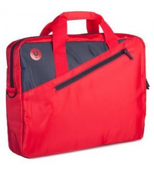 Ngs borsa notebook ginger rossa 15.6`` tasche esterne ean 8435430610062