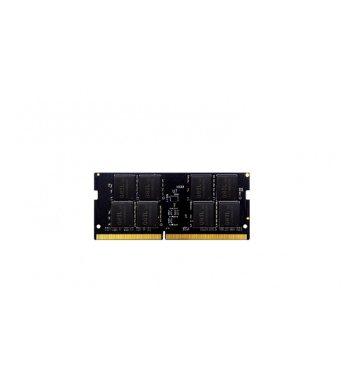 Geil 16gb pc4-19200 2400mhz so-dimm 17-17-17-39