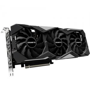 Scheda video gigabyte geforce rtx 2080 super gaming 8gb gv-n2080gaming-8gc