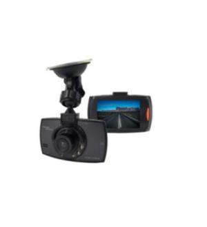 Camera dash cam 720p motion detect loop video