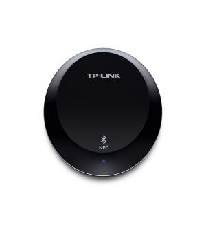 Tp-link bluetooth musik receiver ha100