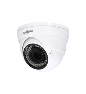 Camera vs 720p dome 3,6mm ir30m ip67 dc12v bianca
