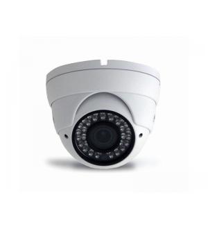 Camera vs 720p dome 2,7-12mm ir30m ip67 dc12v