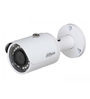 Camera vs 720p bullet 3,6mm ir30m ip67 dc12v alluminium