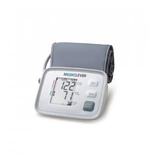 Misuratore pressione automatico da braccio plus bluetooth