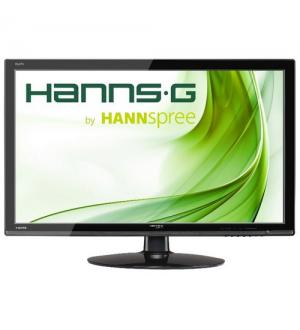 Hanns-g hl274hpb+ led 16:9 1920x1080 full hd speaker 27`` hdmi