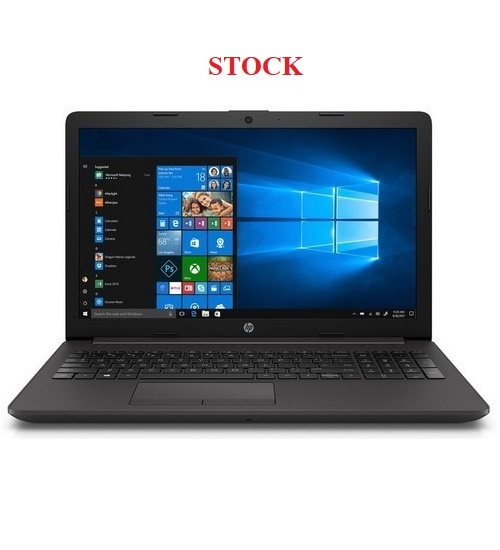 Notebook hp 250 g7 3c049ea 15.6`` i3/4gb/ssd256gb/w10home