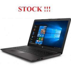 Notebook hp 250 g7 7dc19ea 15.6`` i3/4gb/ssd256gb/w10pro