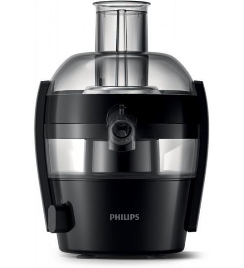 Philips hr1832/03 viva collection centrifuga per frutta