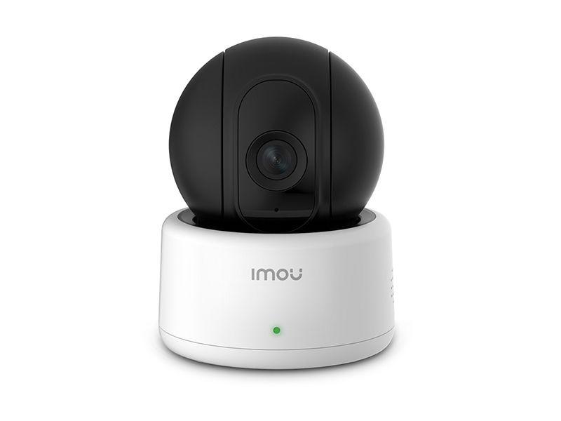 Camera minipt dome ranger 1mp imou 2.8mm/ir10/dc5v/wifi/microsd